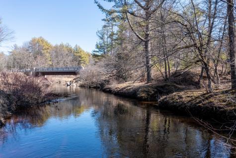 Lot 5 Fox Hollow Trail South Berwick ME 03908