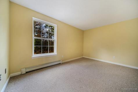 698 Townhouse Road Waterboro ME 04030