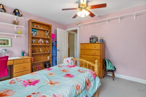 1369 Tatnic Road Wells ME 04090