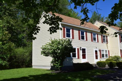 4 Powder Mill Drive Kennebunk ME 04043