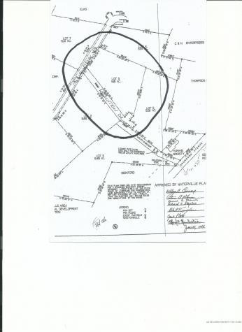 3 Industrial Road Waterville ME 04901
