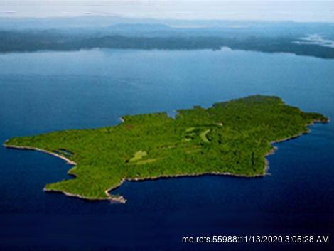 1390 Oak Circle Frye Island ME 04071