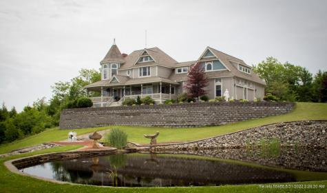 96 Panoramic Drive Waterboro ME 04030