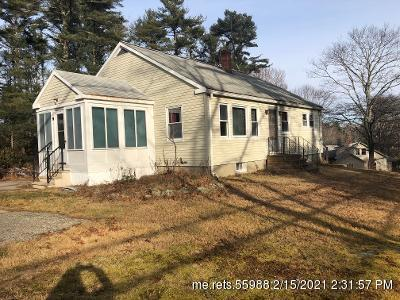 135 Brave Boat Harbor Road Kittery ME 03905