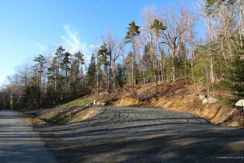 390 Bald Mountain Road Rangeley ME 04970