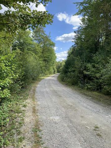 000 Montgomery Lane Penobscot ME 04476