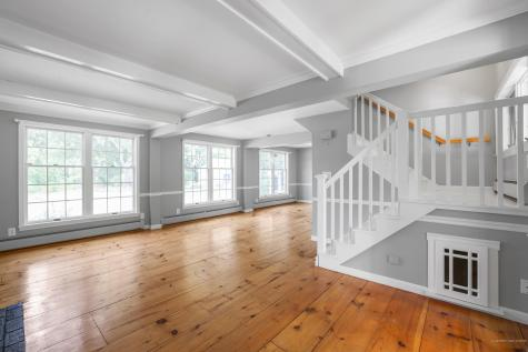 11 Chase Hill Road Kennebunk ME 04043
