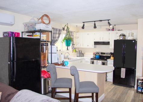 3 Island Avenue Kittery ME 03904