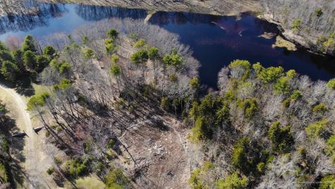 Lot 5 Washburn Drive Kennebunkport ME 04046