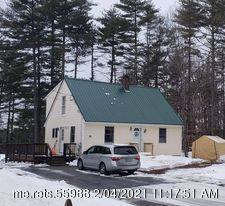38 Lakeview Drive Waterboro ME 04061