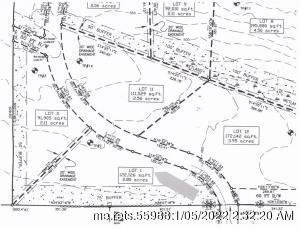 Lot 1 Skyview Drive Harrison ME 04040