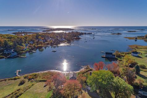 14 Langsford Road Kennebunkport ME 04046