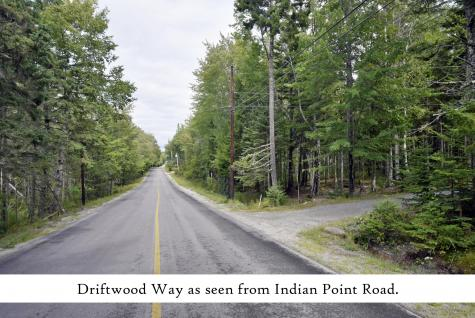 Lot 5 Driftwood Way Mount Desert ME 04660