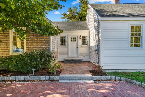 109 Old Post Road Kittery ME 03904
