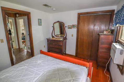 1129 Bar Harbor Road Bar Harbor ME 04609