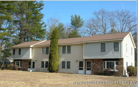 82 Cascade Road Old Orchard Beach ME 04064