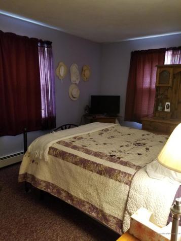 123 Washington Street Baileyville ME 04694