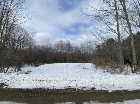 26 Windy Meadow Drive Manchester ME 04351