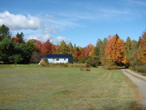 370 Campground Road Anson ME 04958