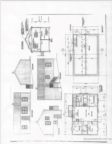 Lot 11 TBB Prokey Drive Limerick ME 04048