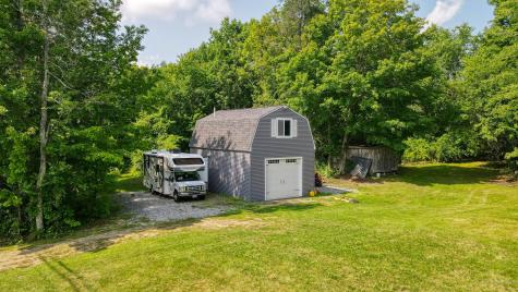 44 Monmouth Road Monmouth ME 04259
