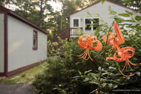 60 Garden Street Wells ME 04090