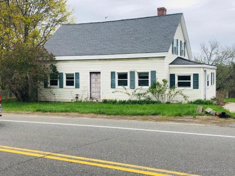 160 Rogers Road Kittery ME 03904