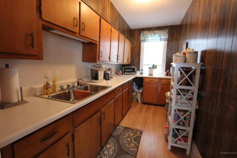 215 Summer Street Auburn ME 04210