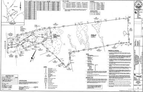 5 Haflinger Lane Berwick ME 03901