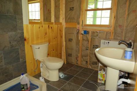 265 Wedge Heights Orland ME 04472