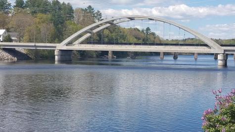 29 River Road Norridgewock ME 04957