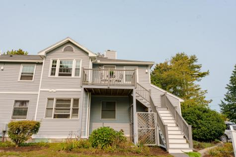 9 Cascade Road Old Orchard Beach ME 04064