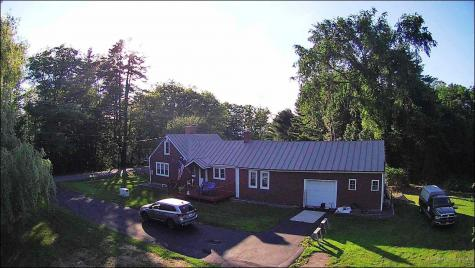 91 Old County Road Madison ME 04950