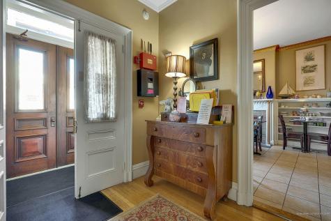 249 Vaughan Street Portland ME 04102