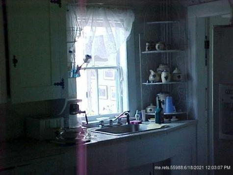 647 Herrick Road Sedgwick ME 04673
