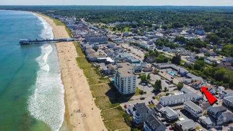 40 Grand Avenue Old Orchard Beach ME 04064