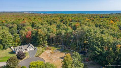 13 Seafields Lane Saco ME 04072