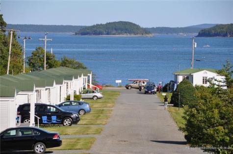 20 State Hwy 3 Bar Harbor ME 04644