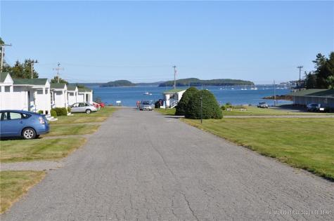 20 State Hwy 3 Bar Harbor ME 04644