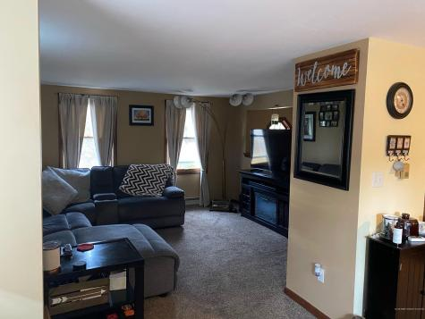 450 Ossipee Trail West Standish ME 04084