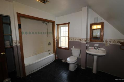 16 School House Road Orland ME 04472