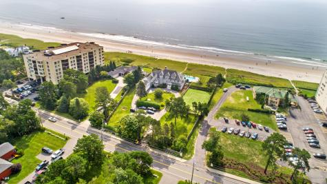 211 East Grand Avenue Old Orchard Beach ME 04064