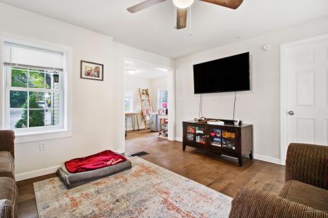 360 Bridge Street Westbrook ME 04092