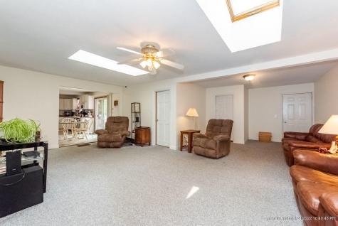 387 Hubbard Road Berwick ME 03901