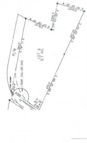 4 Industrial Road Waterville ME 04901