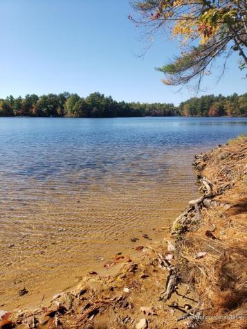 38 Spring Lake Drive Waterboro ME 04061