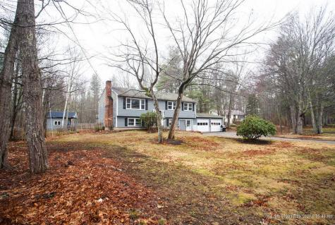 176 Mountain Road York ME 03902