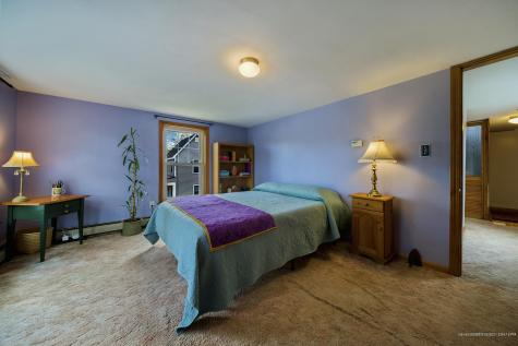 57 Central Park Avenue Old Orchard Beach ME 04064