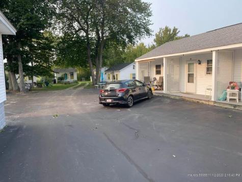 19 Grand Avenue Scarborough ME 04074
