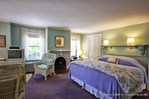 969 Washington Street Bath ME 04530